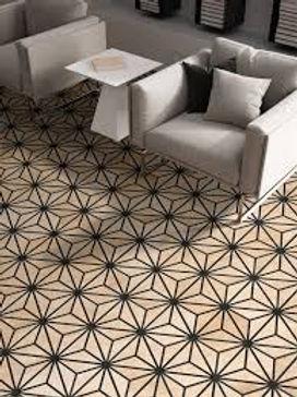tribecca brown floor.jpg