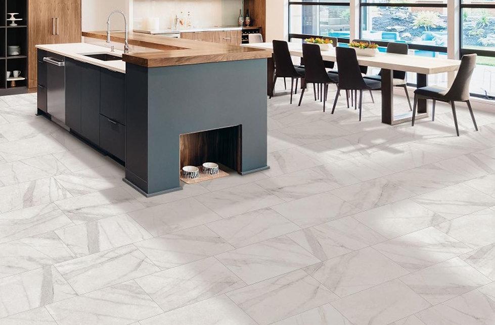 Centuries Floor.jpg
