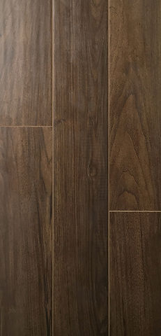 Riverwood-Walnut-panel-copy-1.jpg