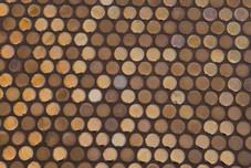 confetti-bronze-round.jpg