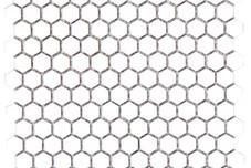 confetti-white-hexagon.jpg