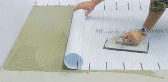 blanke securmat_05.jpg