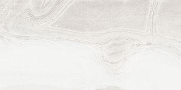 fossilstonesilverf17b_orig.jpg