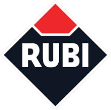 Rubi Logo.png