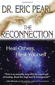 The Reconnection, Heal Others, Heal Your