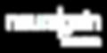 NeuraGain_Provider_Icon_white_text (1).p
