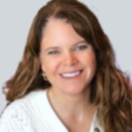 Tracey Guertin, PhD