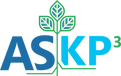 ASKP_-logo-NEW-site-1.png