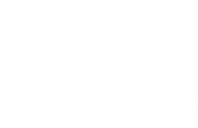 White on Transparent - Copy.png