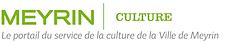 Meyrin Service culturel_logo copie.png
