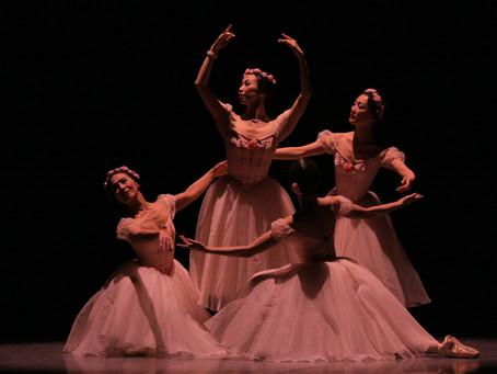 実際のところ、HOJOバレエの大人クラスってどんなところ?(生徒の声)