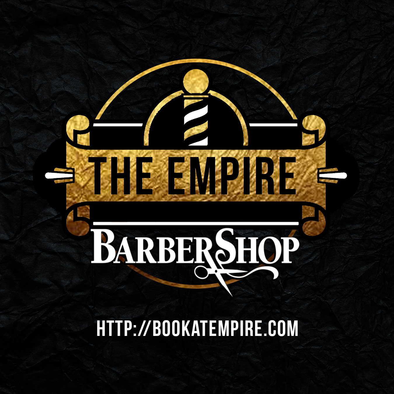 barbershkop ottawa