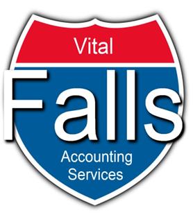 FVAS Logo.png