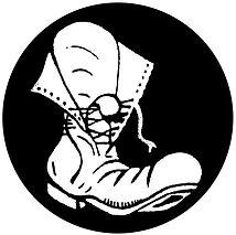 Troop 101 Boot.jpg
