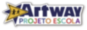 Logo Com Sombra.png