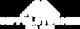 Gipfelstuermer_Film_Logo_2zeiler_weiss.png