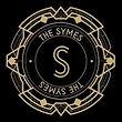 Symes Logo.jpeg