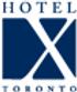 HX-logo.png