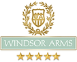 windsorarms5star.png