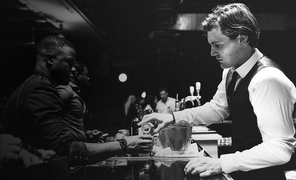 bartender wip 2.jpg