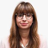 Alicia ALIBERT.jpg