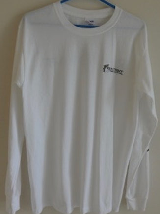 Retro Long Sleeve Cotton Shirt