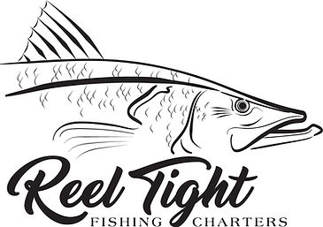 REEL TIGHT LOGO BLK.jpg