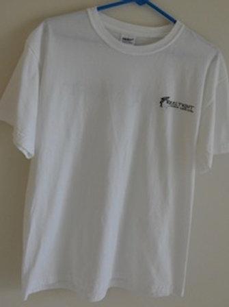 Retro Short Sleeve Cotton Shirt