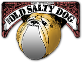 salty dog logo .png