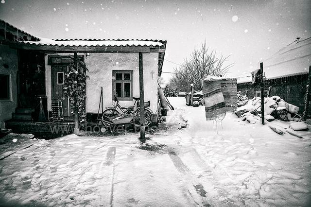 christmas in moldova-03.jpg