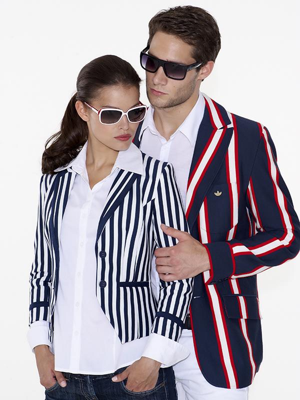 Fielmann sunglasses