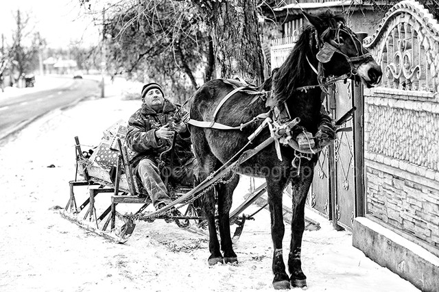 christmas in moldova-01.jpg