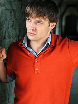Andreas Tobias