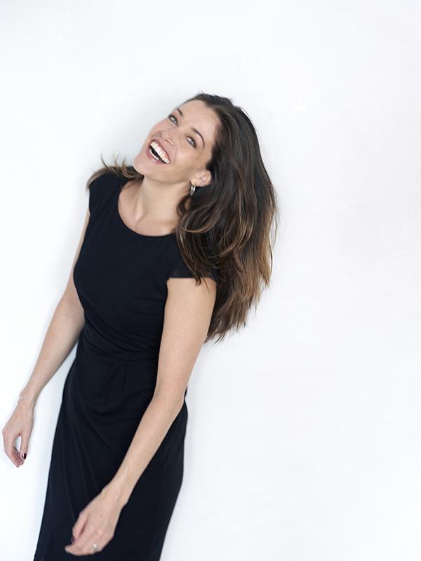 Jennifer Ehnert