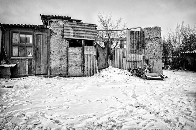christmas in moldova-04.jpg