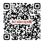 QR_Code_1536311702.png