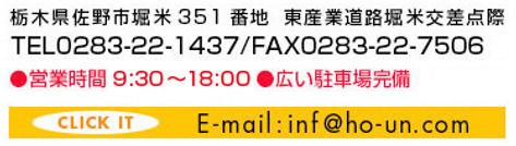 009_toptenpo_03.jpg
