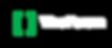 Logo VinaForum-white.png