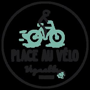 logo_placeauvelo_vignoble_officiel_bleuc