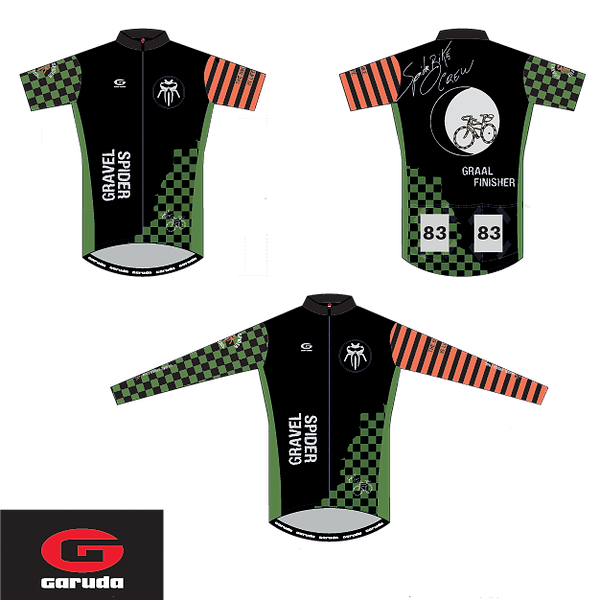 GRAVEL TRAIL MAILLOT.png
