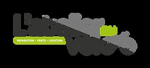 Logo-Atelier-du-vélo.png