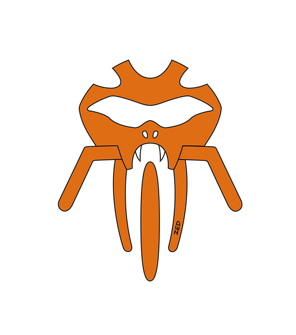 Gravel spider trail.png