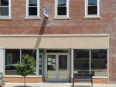 Fayette Co OR Office.jpeg