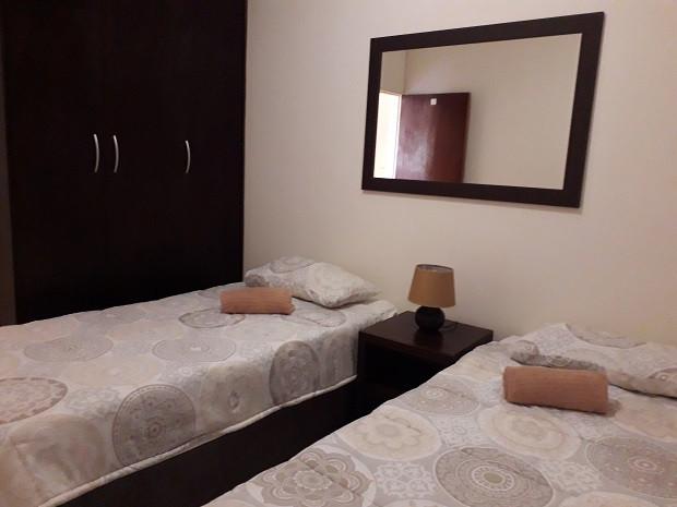 Room 1 SGH.jpg
