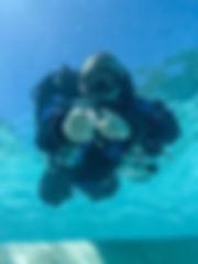 Instructor under water_edited.jpg