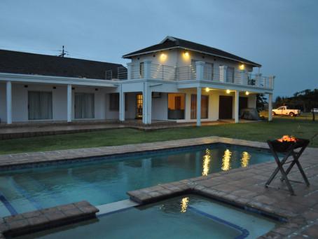 SeaXplore Lodge Open for Business & Essential Travel