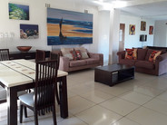 Dining and Living Area SGH.jpg
