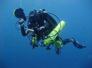 Tek diver blue 1.jpg