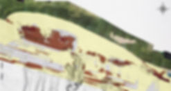 sodwana reefs web_edited.jpg