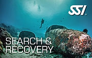 Search & Recovery (Small).jpg